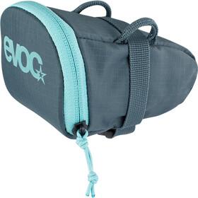 EVOC Seat Bag M, slate
